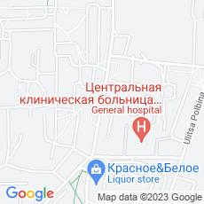 Ремонт стиральных машин Шоссейная улица