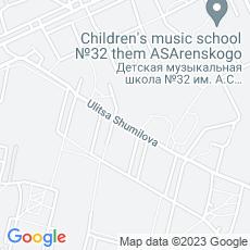 Ремонт стиральных машин Шумилова улица