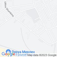 Ремонт кофемашин Шумкина улица