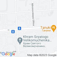 Ремонт кофемашин Щербаковская улица