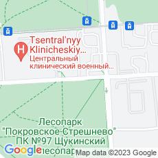 Ремонт кофемашин Щукинская улица