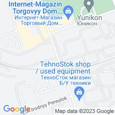 Ремонт кофемашин Электродная улица