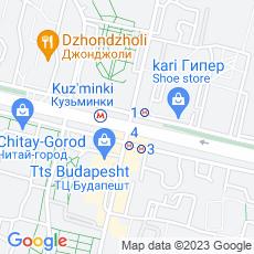 Ремонт кофемашин Юго-Восточный административный округ