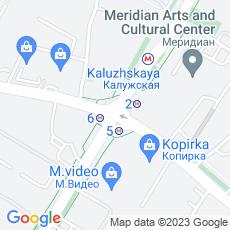 Ремонт iPhone (айфон) Юго-Западный административный округ