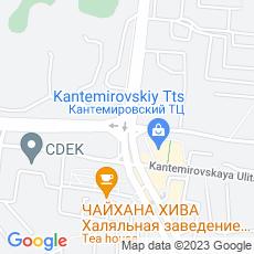 Ремонт холодильников Южный административный округ