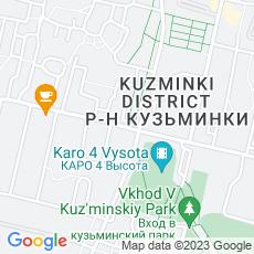Ремонт стиральных машин Юных Ленинцев улица