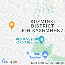 Ремонт iPhone (айфон) Юных Ленинцев улица