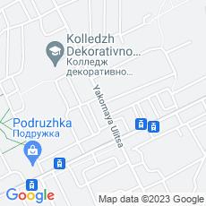 Ремонт кофемашин Якорная улица