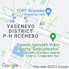 Ремонт кофемашин Ясногорская улица