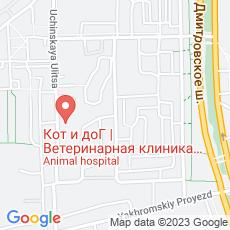 Ремонт стиральных машин Яхромская улица