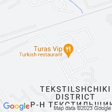 Ремонт кофемашин 1-й Грайвороновский проезд