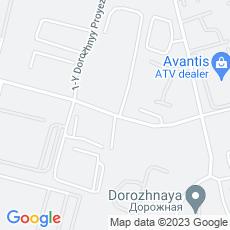 Ремонт кофемашин 1-й Дорожный проезд