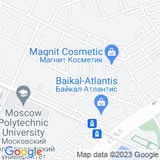 Ремонт холодильников 1-й Новомихалковский проезд
