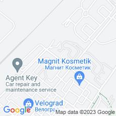 Ремонт кофемашин 1-й Очаковский переулок