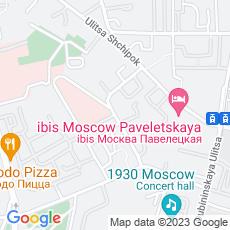 Ремонт iPhone (айфон) 1-й Щипковский переулок
