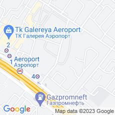 Ремонт кофемашин 1-я Аэропортовская улица