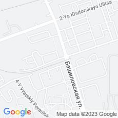 Ремонт стиральных машин 1-я Хуторская улица