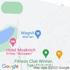 Ремонт кофемашин 11-я Текстильщиков улица