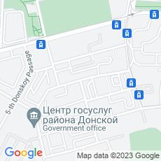 Ремонт iPhone (айфон) 2-й Верхний Михайловский проезд