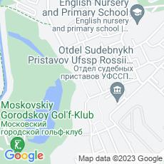 Ремонт стиральных машин 2-й Мосфильмовский переулок