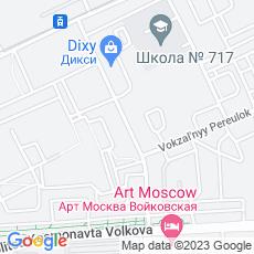 Ремонт iPhone (айфон) 2-й Новоподмосковный переулок