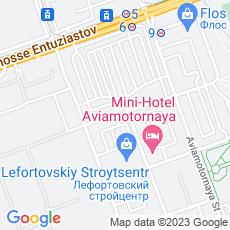 Ремонт кофемашин 2-я Кабельная улица