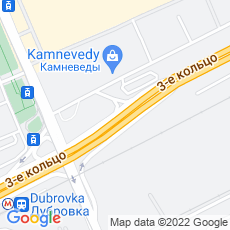 Ремонт кофемашин 2-я Машиностроения улица