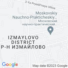 Ремонт кофемашин 2-я Прядильная улица