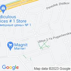 Ремонт кофемашин 2-я Пугачевская улица