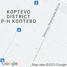 Ремонт стиральных машин 3-й Михалковский переулок
