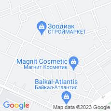 Ремонт iPhone (айфон) 3-й Новомихалковский проезд