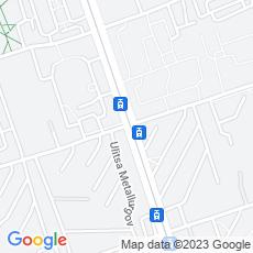 Ремонт стиральных машин 3-я Владимирская улица