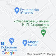 Ремонт iPhone (айфон) 3-я Гражданская улица