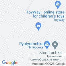 Ремонт кофемашин 3-я Институтская улица