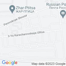 Ремонт стиральных машин 3-я Карачаровская улица