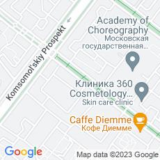 Ремонт iPhone (айфон) 3-я Фрунзенская улица