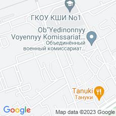 Ремонт стиральных машин 4-й Новомихалковский проезд