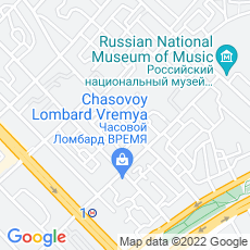 Ремонт iPhone (айфон) 4-я Тверская - Ямская улица