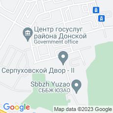 Ремонт iPhone (айфон) 5-й Верхний Михайловский проезд