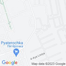 Ремонт iPhone (айфон) 50 лет Октября улица