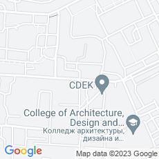 Ремонт стиральных машин 6-я Кожуховская улица