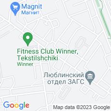 Ремонт iPhone (айфон) 8-я Текстильщиков улица