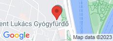 1023 Budapest, Frankel Leó út 25-29.