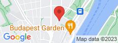 1037 Budapest, Lajos u. 93-99. A III/2