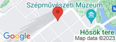 1062 Budapest, Podmaniczky utca 109.