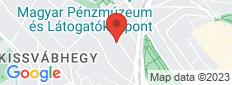 1122 Budapest, Maros utca 16/B.