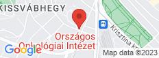 1122 Budapest, Ráth György utca 7-9.
