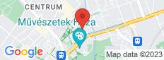 2100 Gödöllő, Petőfi S. u. 1.