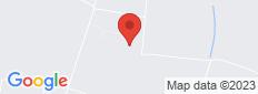 2628 Szob, Arany J. u. 22.