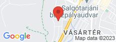 3100 Salgótarján, Zemlinszky Rezső út 9.